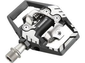 pedala shimano xt pd-m8120spd black